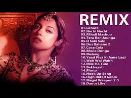 new new hindi dj song best remix of