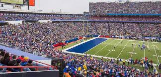 Buffalo Bills Tickets 2019 Vivid Seats