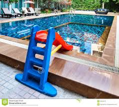cool swimming pools with slides. Brilliant With Beautiful Swimming Pool With Tot Slide In Cool Swimming Pools With Slides T