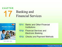 Chartered Deposit-taking Ppt Canada - Financial Need 13 Chapter Trust Companies Are The For Banks 1 Download Banking Caisses In Institutions Main