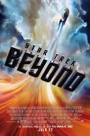 Movie Charts 2016 Star Trek Beyond Wikipedia