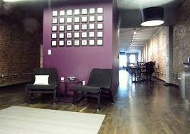 cool office spaces. Geben Communication Cool Office Space In Columbus Spaces