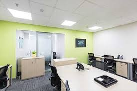 image business office. A Dedicated Office Space Near Metro Station In Gurgaon At Altrade Business Centre To Help You Develop Your Very Own Brand Identity And Prosper Steadily. Image F