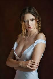 Natalie Dormer Nude Sex Scene In The Lady W Movie Nude Emo Teens Movies Gay Sex It Didn T