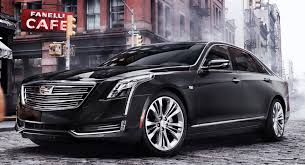 2018 cadillac 2 door. plain cadillac to 2018 cadillac 2 door