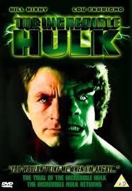 the incredible hulk returns 1988 in