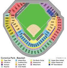 Tiger Stadium Seats Nrg Stadium Tickets And Nrg Stadium