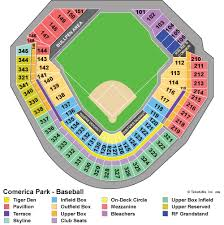 Faurot Field Seating Chart Rows Tiger Stadium Seats Nrg Stadium Tickets And Nrg Stadium