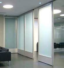 soundproof room divider veranda ideas sound proof room divider soundproof room dividers