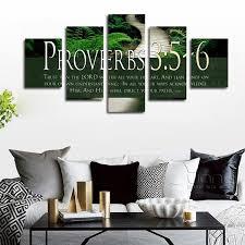 proverbs 3 5 6 bible verse wall art on bible verse wall art pinterest with proverbs 3 5 6 bible verse wall art christian wall art pinterest