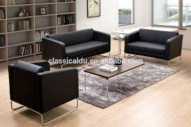 cheap office sofa. Office-reception-sofa-office-sofa-furniture-cheap-office- Cheap Office Sofa A