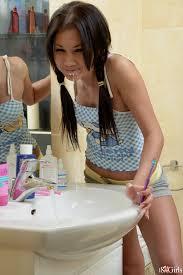 18X Girls Teen Ines Is A Sex Nympho 18X Girls 531540 Pornstar.