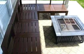 Furniture made from wooden pallets Made Out Furniture Made With Wooden Pallets Modern Outdoor Ideas Medium Size Patio Outdoor Furniture Made From Wood Griffin Meadery Furniture Made With Wooden Pallets Modern Outdoor Ideas Medium Size