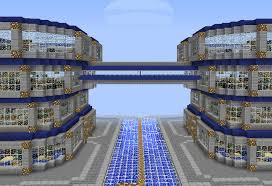 modern office buildings. Blocks You\u0027ll Need: Modern Office Buildings