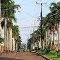 imagem de Andirá Paraná n-14