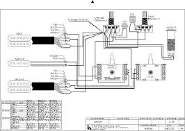 index of inf wiring ibanez gif · ibanez w96042 jem77 jem777 jem7v s540 uv7