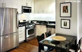 1 Bedroom Studio Apartment Near Me Homes For Rent In New New Apartments  Houses For Rent . 1 Bedroom Studio Apartment ...