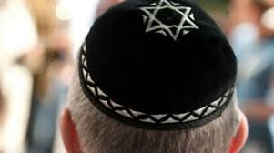 Αποτέλεσμα εικόνας για εβραικο καπελακι
