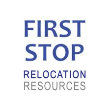 Resources — First Stop Relocation Resources