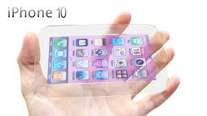apple iphone 100000000000. apple iphone 100000000000 youtube