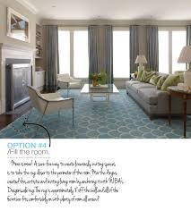 medium size of living room family room rugs decorating ideas area rugs on carpet ideas