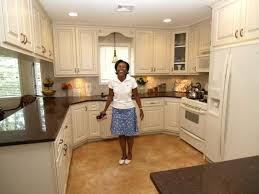 kitchen cabinet refacing los angeles refinishing ca dahab me