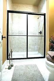 enchanting glass shower door repair parts glass shower door repair parts ma sliding glass shower doors enchanting glass shower door repair
