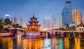 Резултат с изображение за хонконг