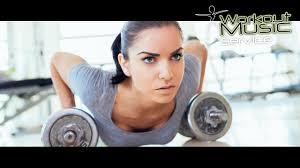 new sport workout mix 2017