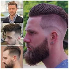 Hair Style Undercut undercut mens hairstyles and haircuts for 2017 4010 by wearticles.com