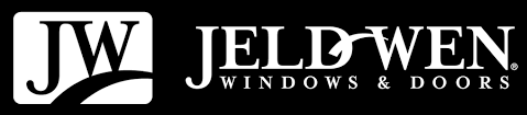 M Presidio Steel Doors U0026 Windows Is A Dealer Installer For JeldWen