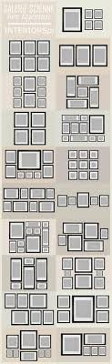63 hanging picture frames ideas decor