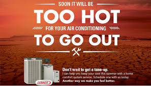 lennox home comfort system. every lennox® product has been engineered to deliver best-in-class comfort and efficiency. lennox home system