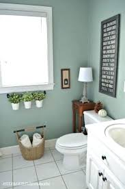 Master bathroom color ideas Exterior Master Bathroom Colors Marquee Paint Colors Photo Of Full Size Of Looking Green Bathroom Color Silverweb Master Bathroom Colors Bathroom Design Medium Size Master Bathroom