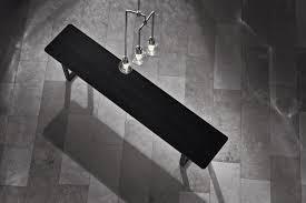 lounge lighting. Bolia-Steelcase-Piper-Lounge-Lighting-Pendant-3-Arms Lounge Lighting