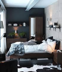 Bedroom Accessories For Men Creative Property