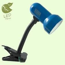 <b>Лампа настольная LUSSOLE</b> SALE <b>GRLST</b>-<b>4924</b>-<b>01</b> купить в ...