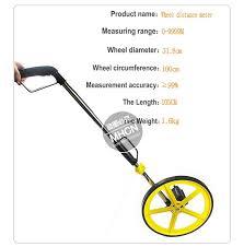 measuring wheel name. aeproduct.getsubject() measuring wheel name