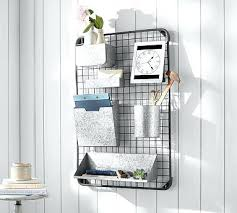 office wall organizer system. Home Office Wall Organizer System A