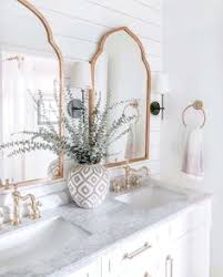 14270 Best Design images in 2019 | Home decor, Future house ...