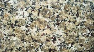 Butterfly Beige Granite granite acadiana stone 3396 by guidejewelry.us