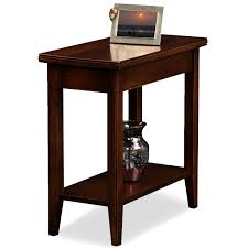 Narrow Side Tables For Bedroom Metal Side Tables For Bedroom Metal Side Tables Bedroom Free