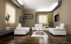 Designer For Homes Simple Decorating