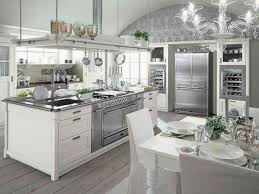 modern farmhouse kitchen design. Size 1280x960 Modern Farmhouse Kitchen Design Rustic Ideas E