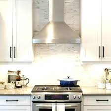 stainless steel vent hood. Stove Hood Ideas Best Stainless Steel Vent On In Remodel 0 E