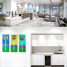 dentist office design. And Design Can Really Impact The Perceived Scale Of A Larger Office Making It Still Feel Comfortable Welcoming. Learn More About Dr. Walter Colon Dentist