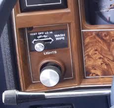 windshield wipers won't shut off! gbodyforum '78 '88 general  at 1984 El Camino Pulse Wiper Switch Wiring Diagram