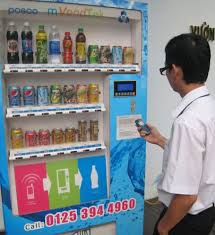 Underwear Vending Machine Extraordinary Used Underwear Vending Machine Tag VietNam Breaking News