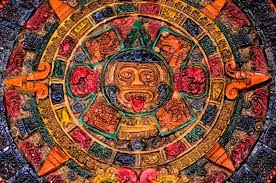 What Is Your Mayan Birth Sign