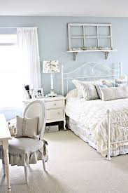 shabby chic bedroom ideas for the interior design of your home bedroom ideas as inspiration interior decoration 17 bedroom ideas shabby chic